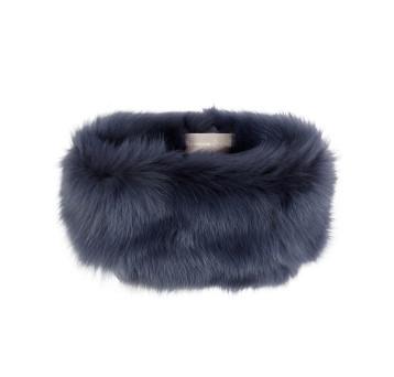 Shearling-donut-scarf-denim-blue..-smaller-version