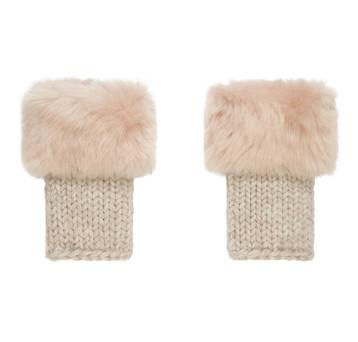 toscana-knitted-fingerless-mittens-BLOSSOM