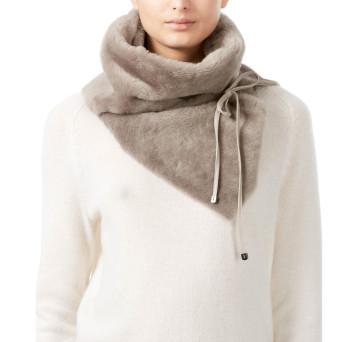 merino-shawl-tied