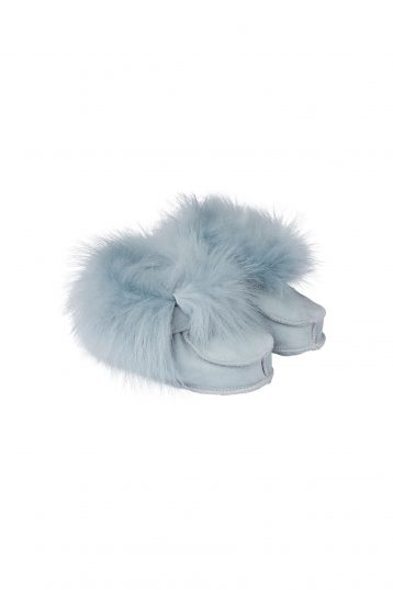 blue-shearling-baby-boots---kids-_-gushlow-and-Cole---1
