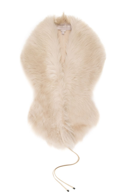 beige-shearling-shawl-scarf---women-_-gushlow-and-cole---cutout---SSHT0