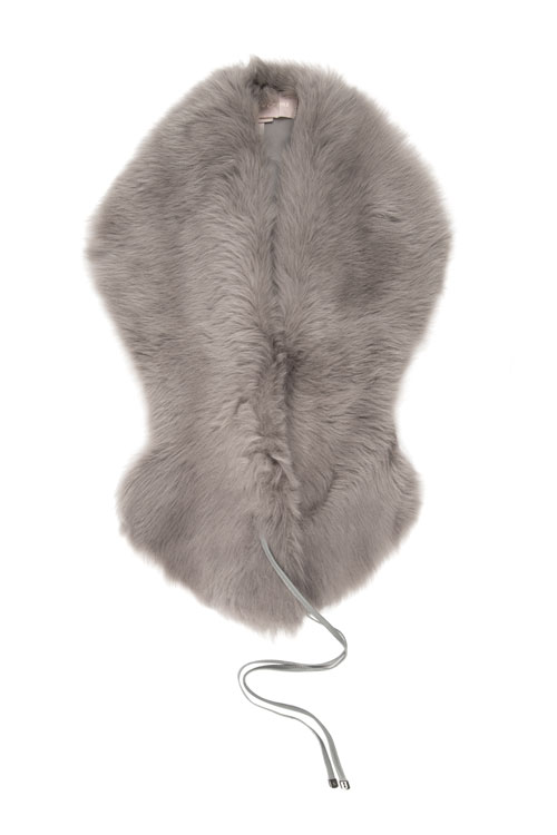 grey-shearling-shawl-scarf---women-_-gushlow-and-Cole---cutout---SHHT0