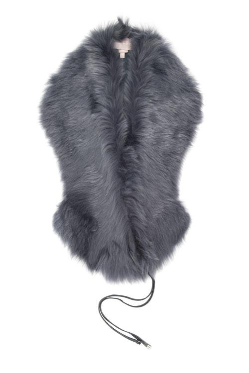 navy-shearling-shawl-scarf---women-_-gushlow-and-cole---cutout---SHHT0