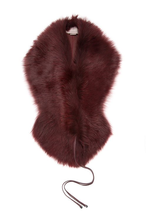 red-shearling-shawl-scarf---women-_-gushlow-and-cole---cutout---SSHT0