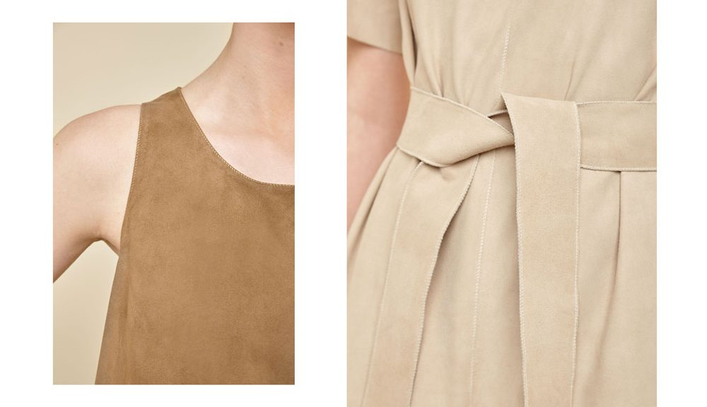 How To Care For Suede Clothing  gushlow-and-cole