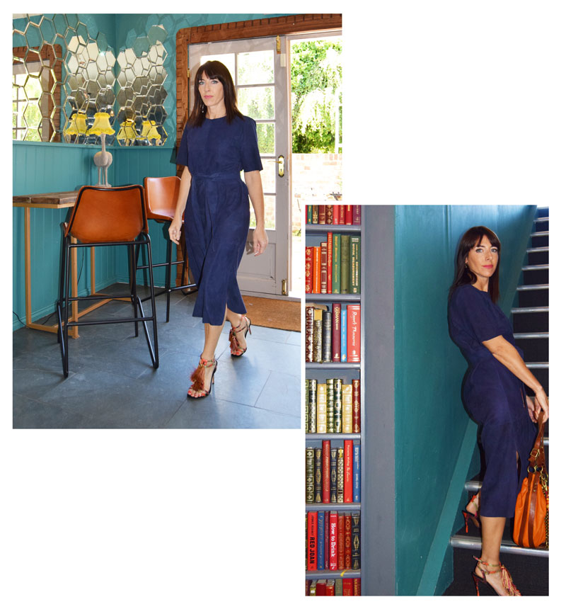 suede-t-shirt-dress-gushlow-and-cole-6