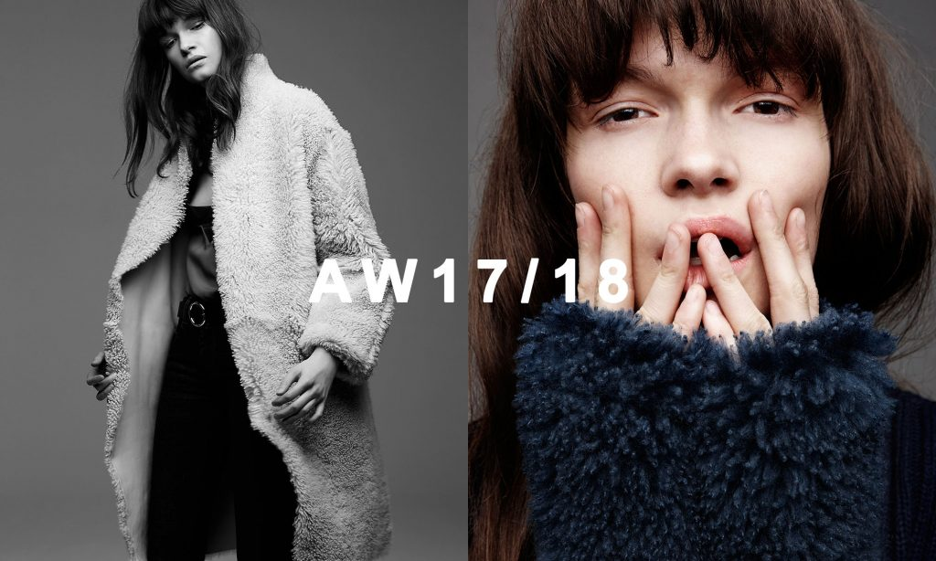 AW-17-18-lookbook-header-gushlow-and-cole