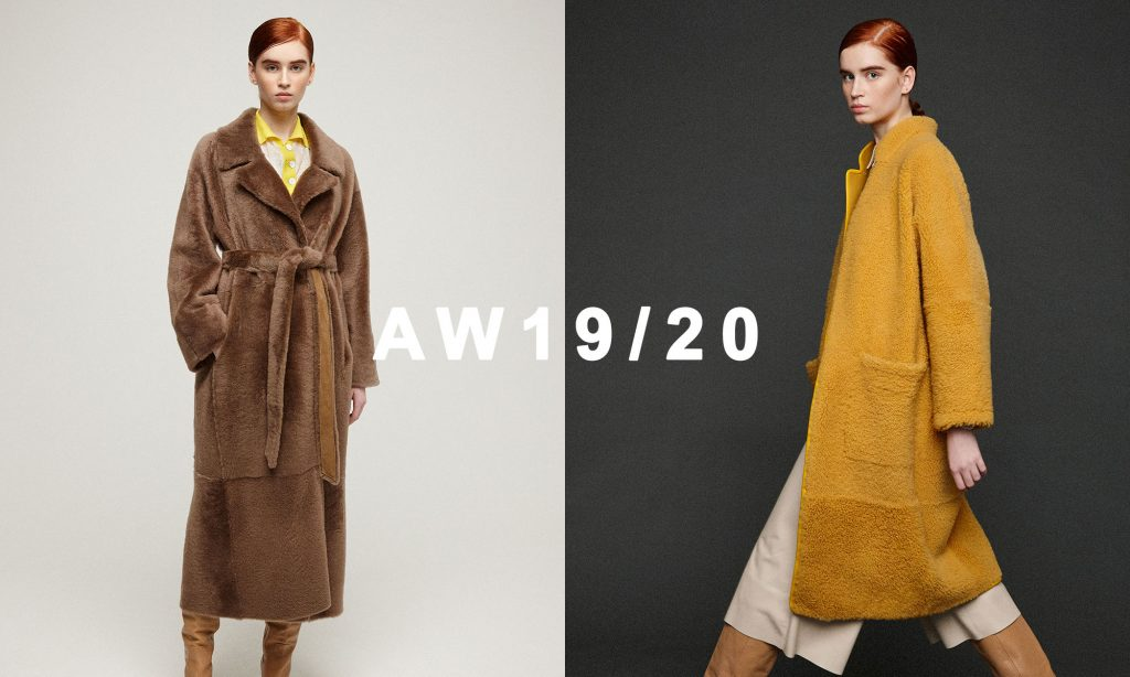 AW-19-20-lookbook-header-gushlow-and-cole