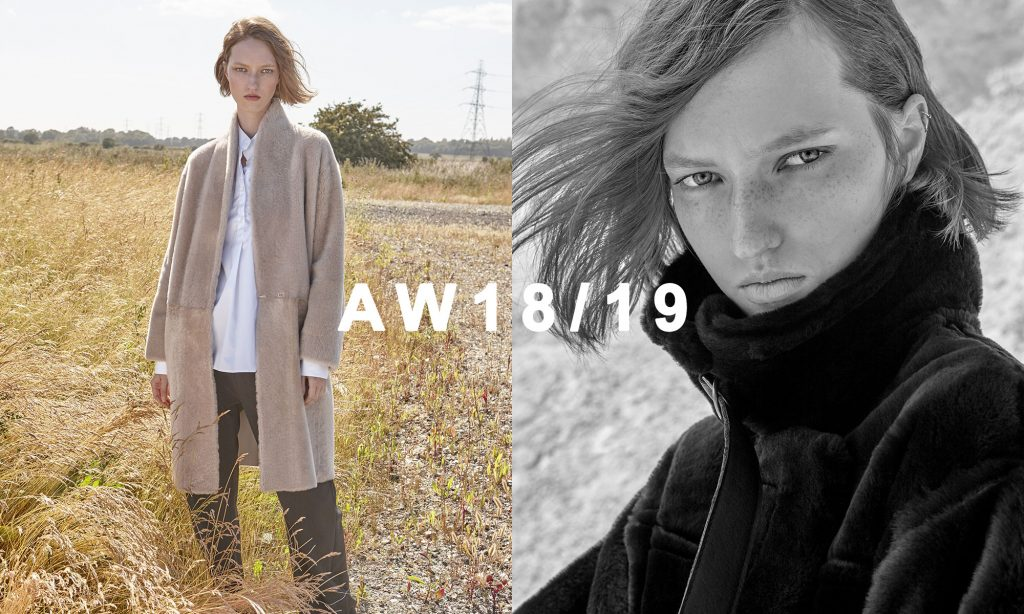 AW-19-20-lookbook-header-image-gushlow-and-cole-2