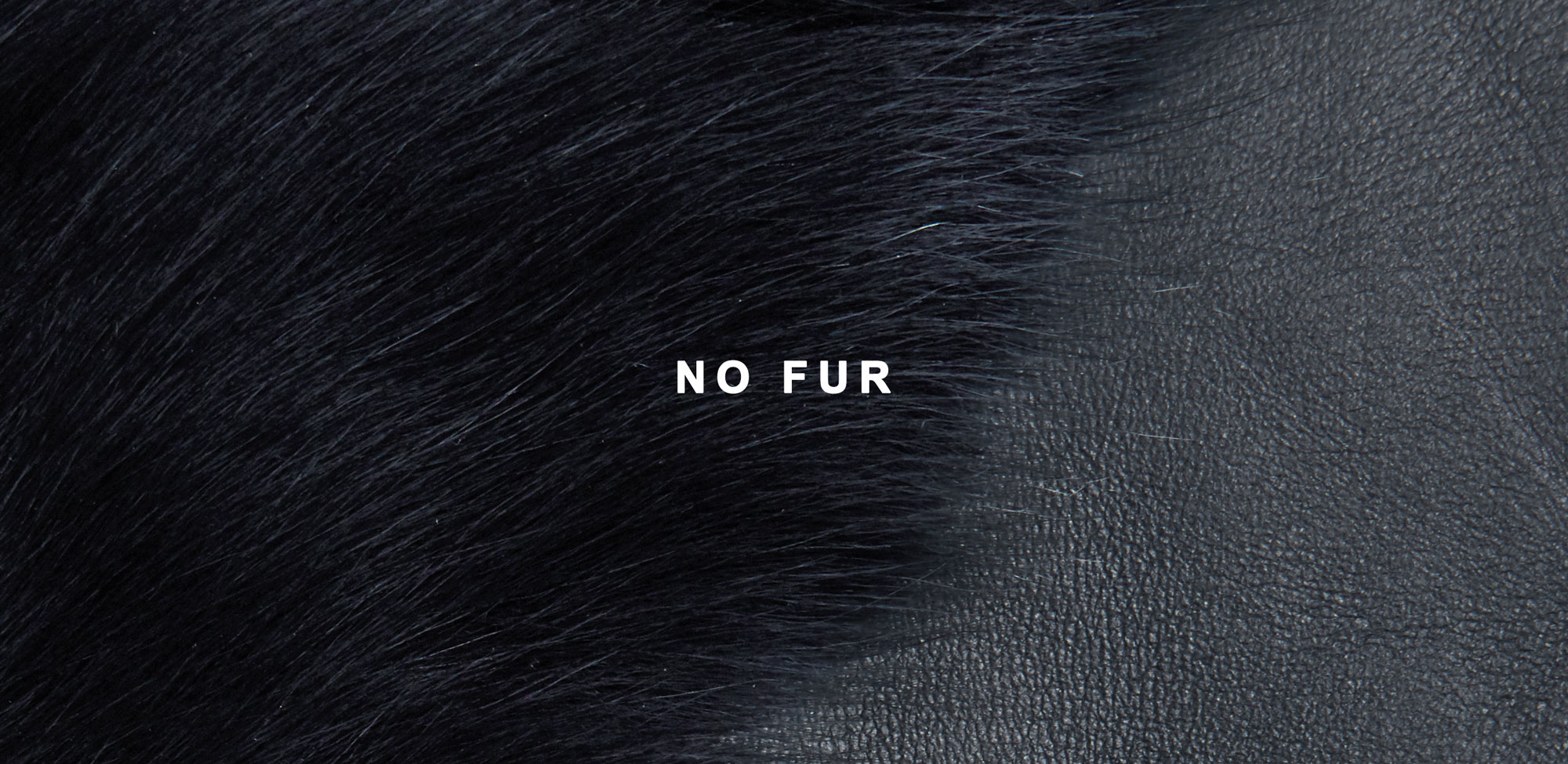 no-fur-sustainability-gushlow-and-cole