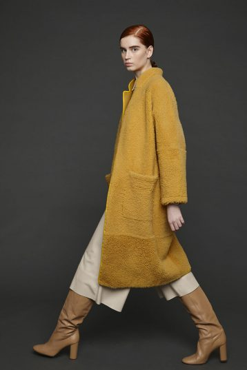 batwing-shearling-coat-yellow-gushlow-and-cole