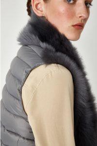 Lux Loungewear blog : DRGWT
