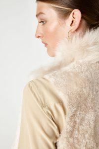 Luxe Loungewear blog : GRCTX