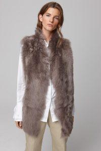 Luxe Loungewear - GMLXT