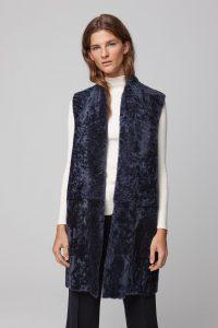 Luxe Loungewear blog : G3CX0